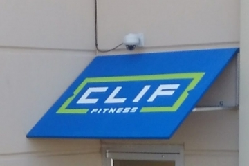 Clif-Fitness-Awning-1-e1502140371609