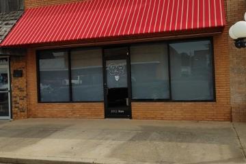 Lindsay-OK-Storefront-Awning-rotated