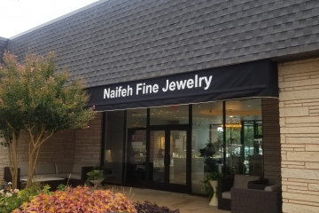 Naifeh-Fine-Jewelry-Awning-scaled