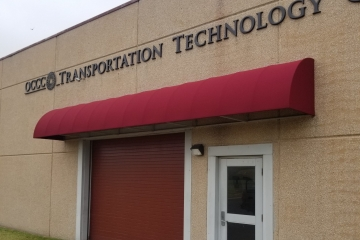OCCC-Transportaion-Awning-scaled