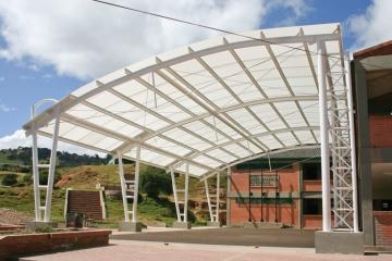 Canopies4