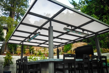 Mesh-Patio-Cover
