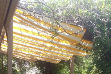 Paris-Lemon-Pergola-Shade-1-e1502140845951