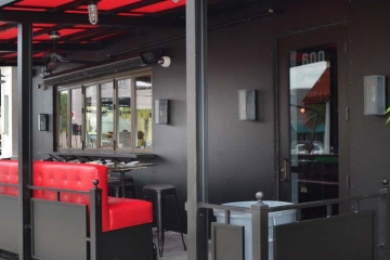 Red-restaurant-patio-cropped