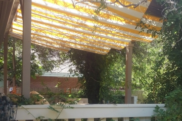 Paris-Lemon-Pergola-Shade-e1502135266918