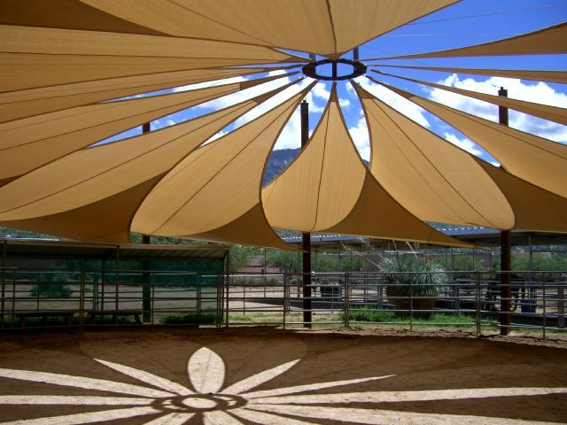 Shade Sails Awniqueawnique